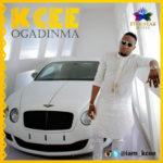 KCee-Ogadinma- October 2013 - BellaNaija