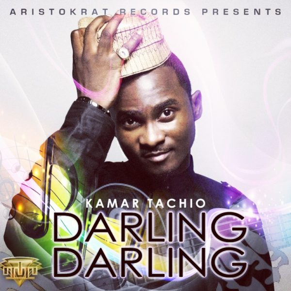 Kamar - Darling Darling - October 2013 - BellaNaija
