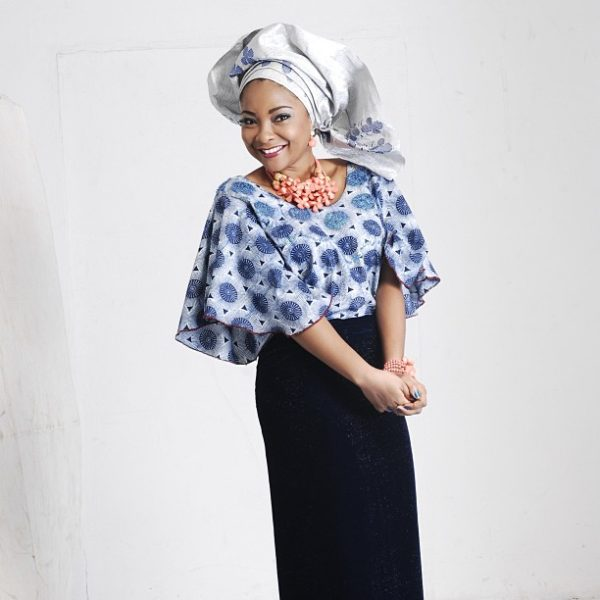 Linda Ejiofor - OCtober 2013 - BellaNaija (1)