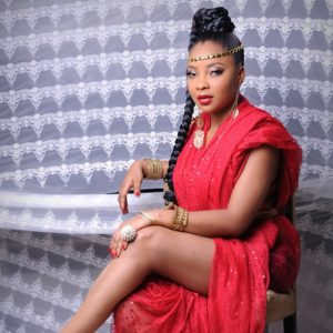 Linda Ejiofor - OCtober 2013 - BellaNaija (3)
