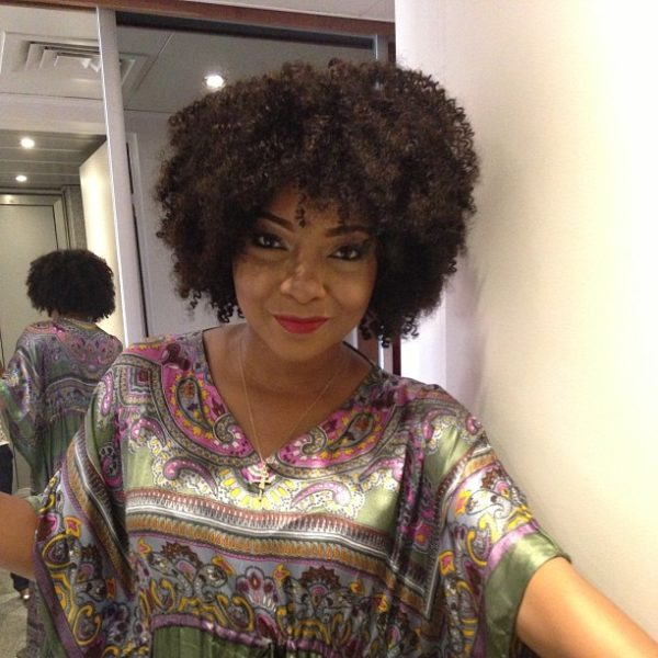 Linda Ejiofor - OCtober 2013 - BellaNaija (4)
