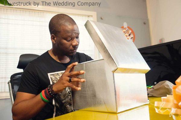 LoveStruck by the Wedding Company presents The Big Proposal - Olujr - October 2013 - BellaNaija002
