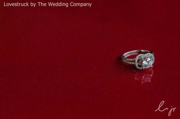 LoveStruck by the Wedding Company presents The Big Proposal - Olujr - October 2013 - BellaNaija003