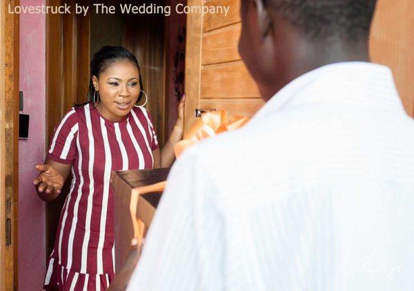 LoveStruck by the Wedding Company presents The Big Proposal - Olujr - October 2013 - BellaNaija005