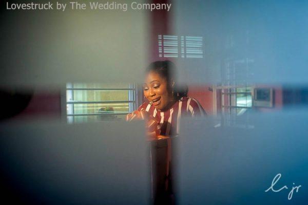 LoveStruck by the Wedding Company presents The Big Proposal - Olujr - October 2013 - BellaNaija007