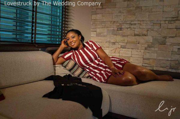 LoveStruck by the Wedding Company presents The Big Proposal - Olujr - October 2013 - BellaNaija009