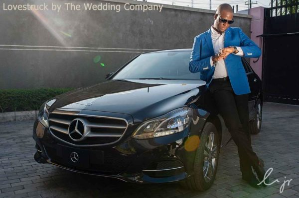 LoveStruck by the Wedding Company presents The Big Proposal - Olujr - October 2013 - BellaNaija010