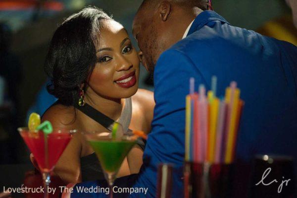 LoveStruck by the Wedding Company presents The Big Proposal - Olujr - October 2013 - BellaNaija016