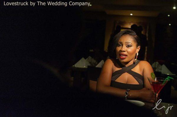 LoveStruck by the Wedding Company presents The Big Proposal - Olujr - October 2013 - BellaNaija017