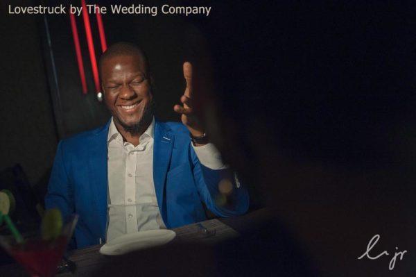 LoveStruck by the Wedding Company presents The Big Proposal - Olujr - October 2013 - BellaNaija018