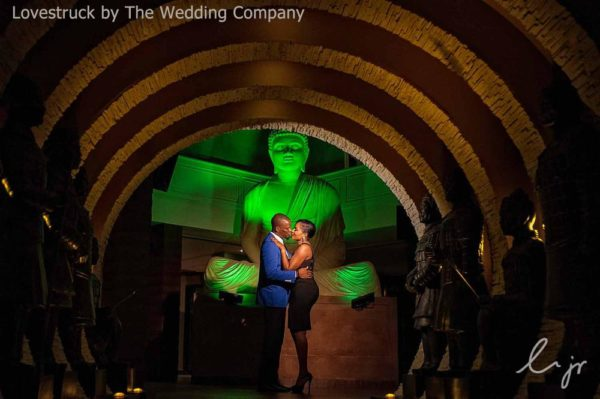 LoveStruck by the Wedding Company presents The Big Proposal - Olujr - October 2013 - BellaNaija023