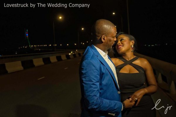 LoveStruck by the Wedding Company presents The Big Proposal - Olujr - October 2013 - BellaNaija024
