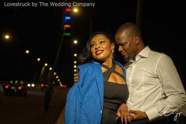 LoveStruck by the Wedding Company presents The Big Proposal - Olujr - October 2013 - BellaNaija025