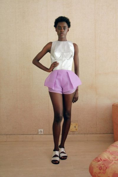 Loza Maléombho SpringSummer 2014 Collection - BellaNaija - October 2013 (7)