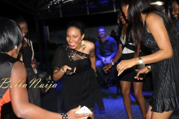 MBGN World 2013 Anna Ebiere Banner's Welcome Back Party - October 2013 - BellaNaija - 025