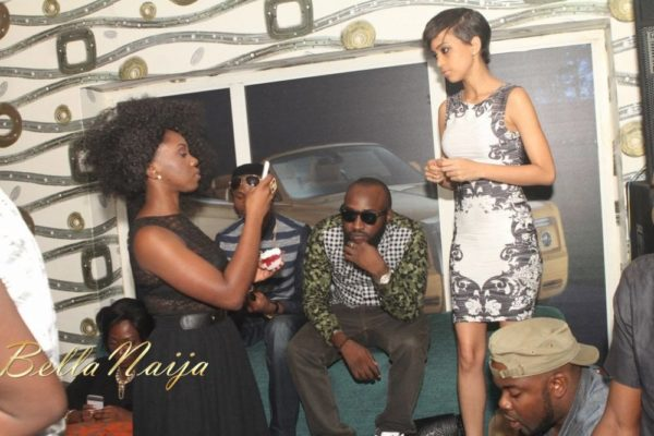 MI Abaga's Surprise Birthday Party - October 2013 - BellaNaija - 021
