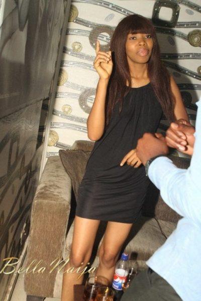 MI Abaga's Surprise Birthday Party - October 2013 - BellaNaija - 022