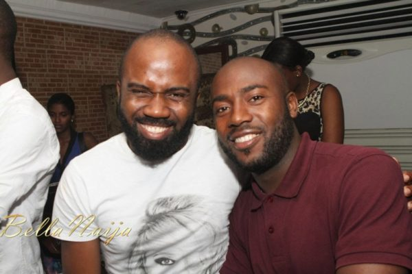MI Abaga's Surprise Birthday Party - October 2013 - BellaNaija - 027