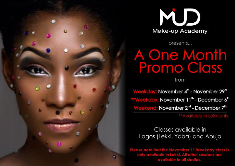 Makeup Artist School In Maryland