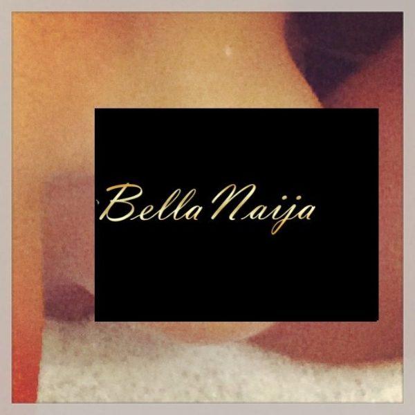 Maheeda - October 2013 - BellaNaija