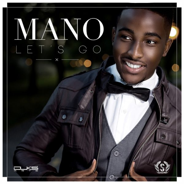 Mano - Let's Go - October 2013 - BellaNaija
