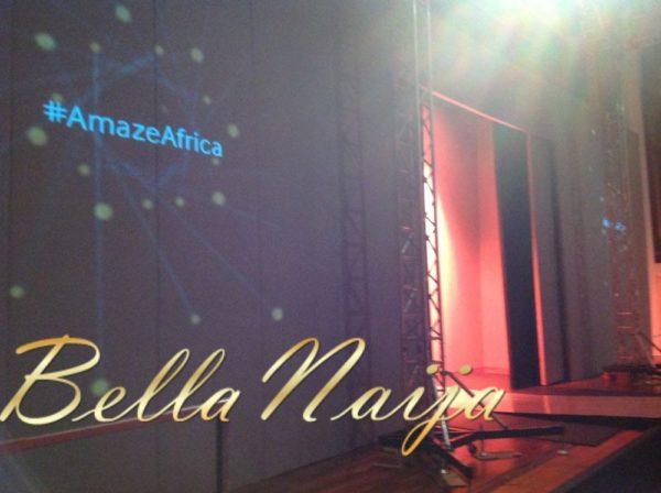 Marianne Fassler Quamta AmazeAfrica Collection Mercedes Benz Fashion Week Africa 2013 - BellaNaija - October2013004