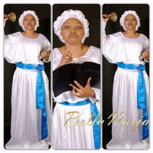 Mercy Aigbe - October 2013 - BellaNaija (1)