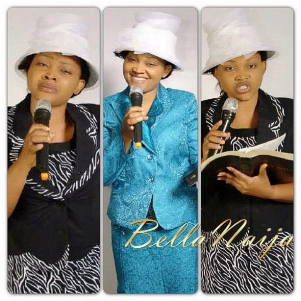Mercy Aigbe - October 2013 - BellaNaija (2)