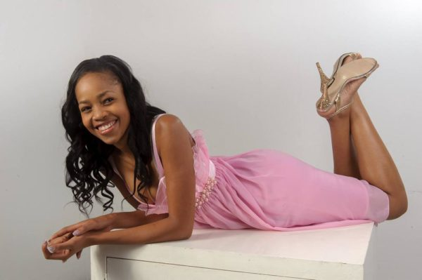 Miss Universe 2013 Botswana - October 2013 - BellaNaija - 02