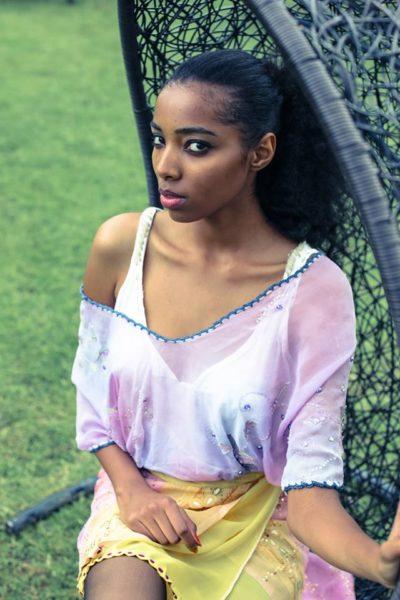 Miss Universe 2013 Ethiopia - October 2013 - BellaNaija - 02
