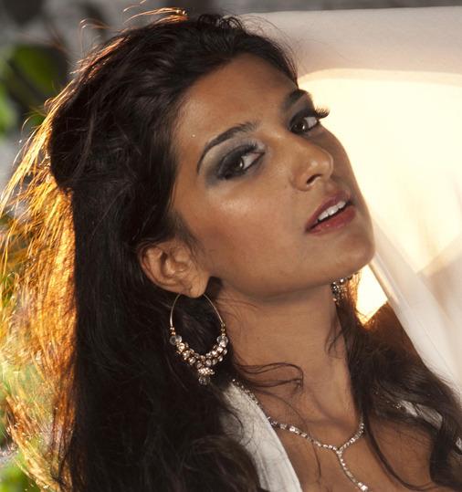 Miss Universe 2013 Mauritius - October 2013 - BellaNaija