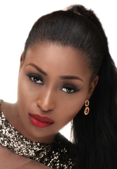Miss Universe 2013 Nigeria - October 2013 - BellaNaija