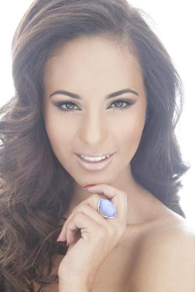 Miss Universe 2013 South Africa - October 2013 - BellaNaija 02