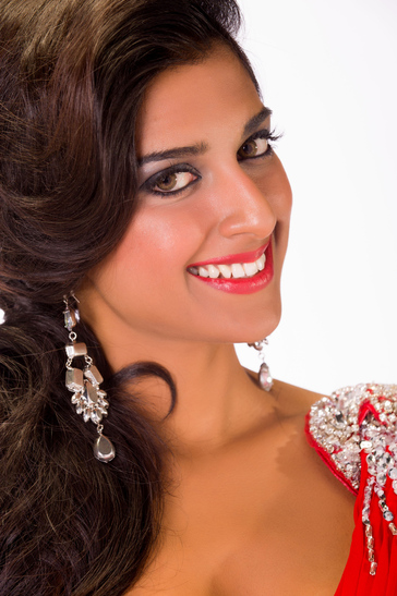 Miss Universe - Miss Mauritius  - October 2013 - BellaNaija 02