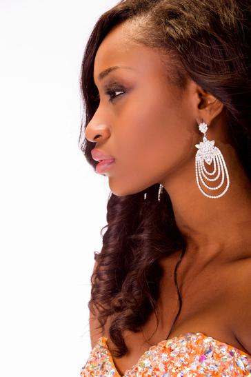 Miss Universe - Miss Nigeria - October 2013 - BellaNaija 02