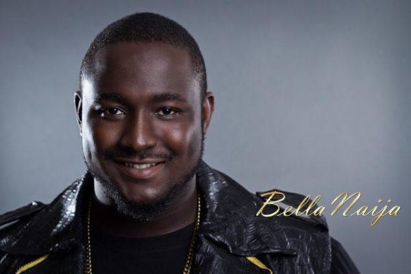 Moses Obi-Adigwe - October 2013 - BellaNaija (1)