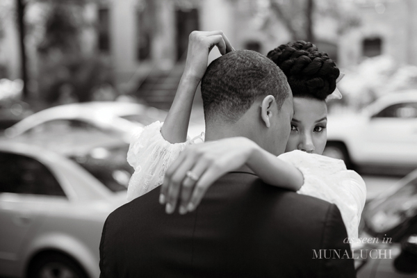 Munaluchi_Vintage_shoot_Petronella_Photography-150