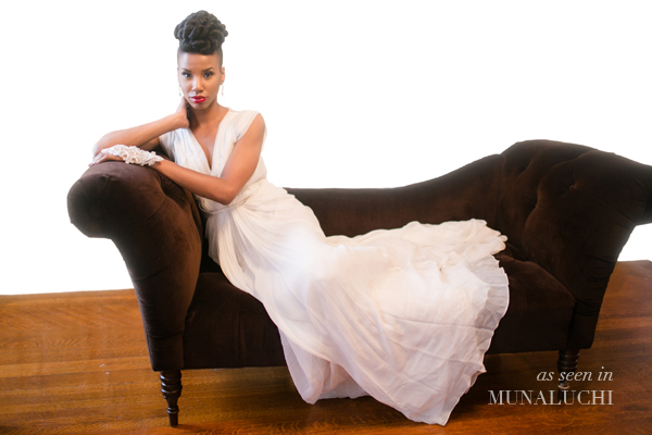 Munaluchi_Vintage_shoot_Petronella_Photography-166