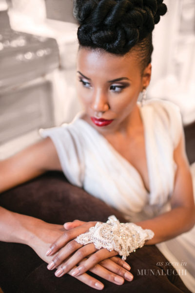 Munaluchi_Vintage_shoot_Petronella_Photography-169