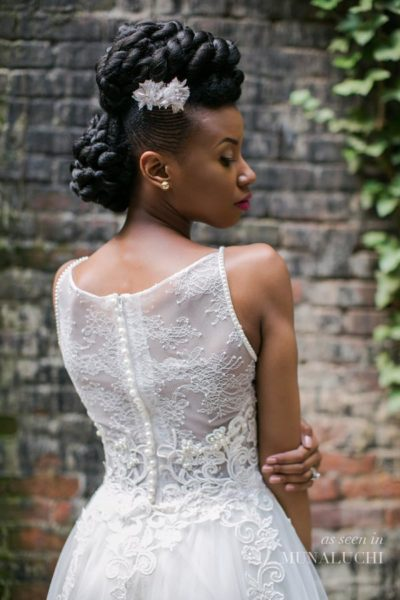 Munaluchi_Vintage_shoot_Petronella_Photography-26