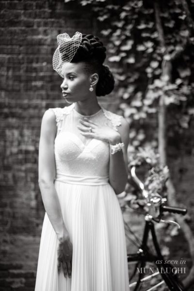 Munaluchi_Vintage_shoot_Petronella_Photography-73