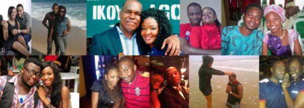 My Big Nigerian Wedding Top 10 Contestants - BellaNaija - October 2013002