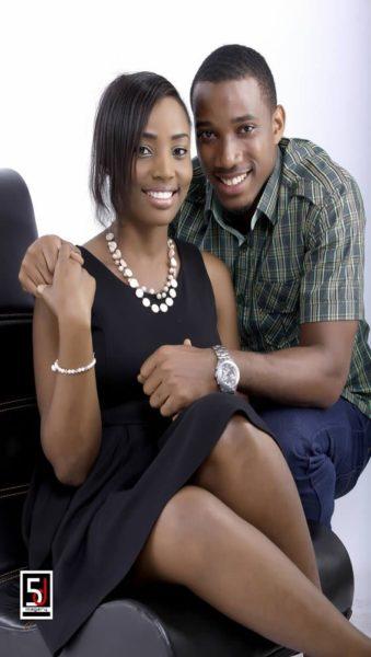 My Big Nigerian Wedding Top 10 Contestants - BellaNaija - October2013001
