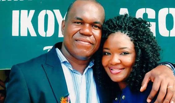 My Big Nigerian Wedding Top 10 Contestants - BellaNaija - October2013003