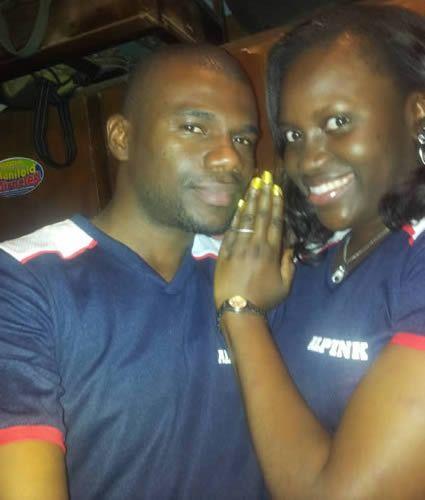 My Big Nigerian Wedding Top 10 Contestants - BellaNaija - October2013007