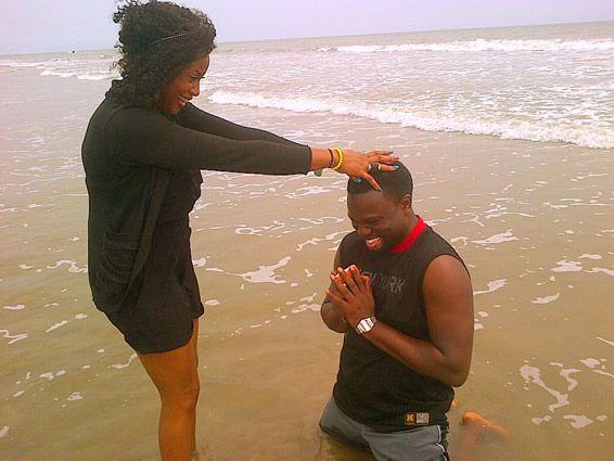 My Big Nigerian Wedding Top 10 Contestants - BellaNaija - October2013008