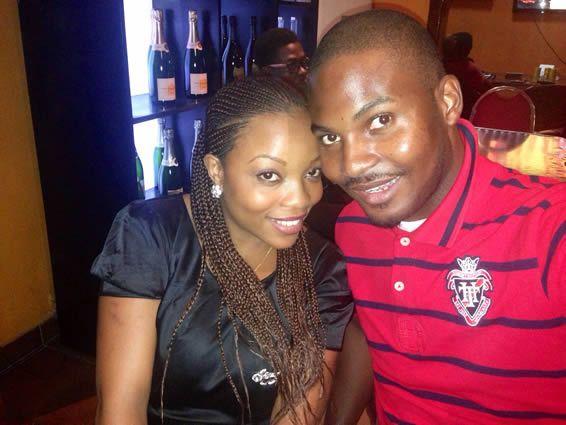My Big Nigerian Wedding Top 10 Contestants - BellaNaija - October2013010