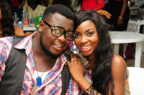 My Big Nigerian Wedding Top 10 Contestants - BellaNaija - October2013011