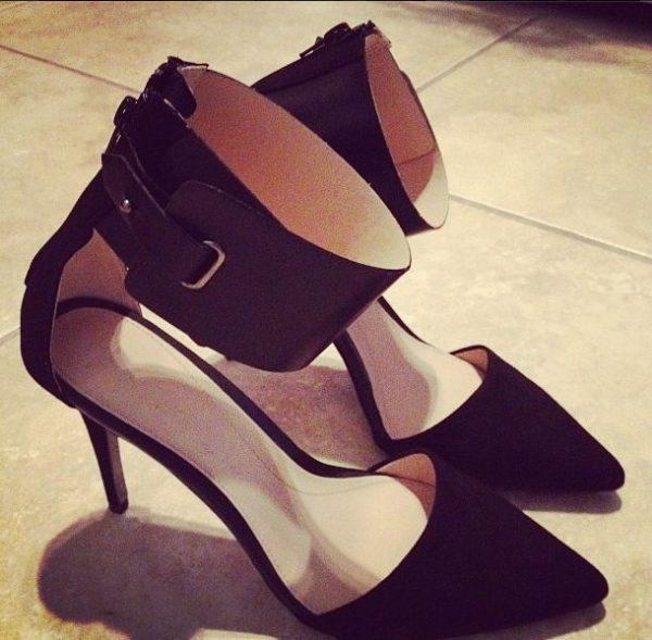 My Style Yvonne Basil - BellaNaija - October2013008