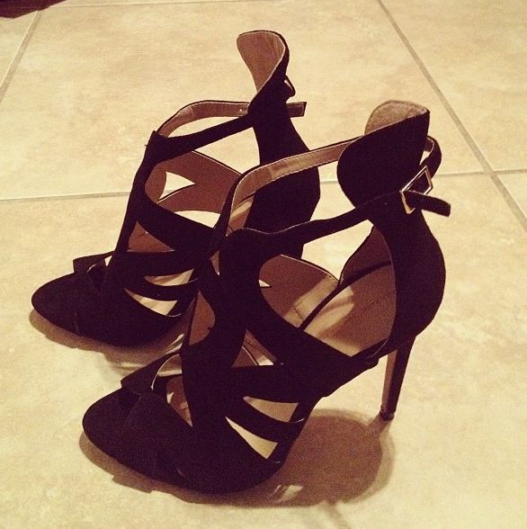 My Style Yvonne Basil - BellaNaija - October2013010